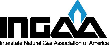 IGNAA Logo